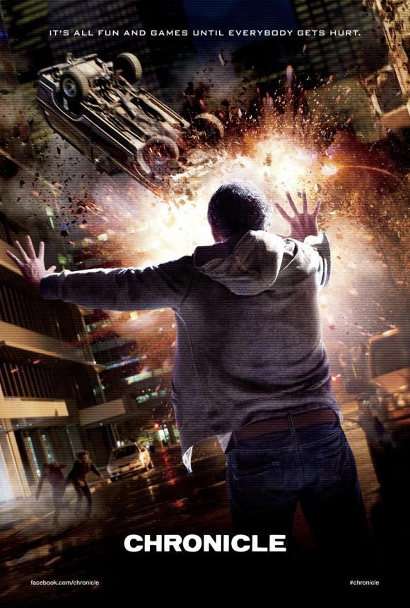 http://stray-bullets.cowblog.fr/images/ChronicleAfficheUSA5.jpg